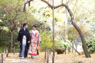 122505_神奈川_LOCATION【三渓園】