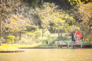122494_神奈川_LOCATION【三渓園】
