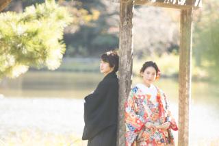 122499_神奈川_LOCATION【三渓園】