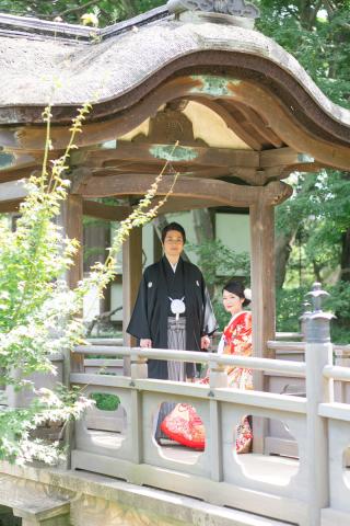 168008_神奈川_LOCATION【三渓園】