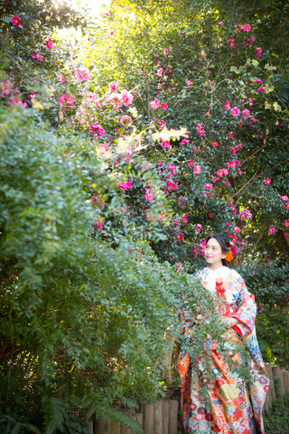 122497_神奈川_LOCATION【三渓園】