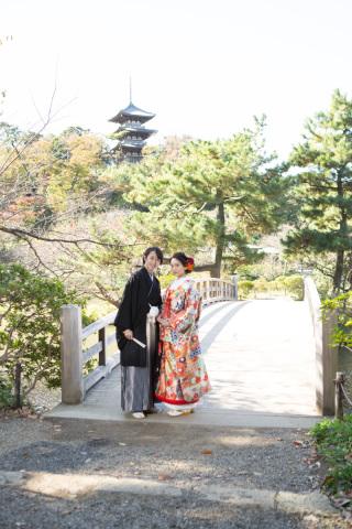 122495_神奈川_LOCATION【三渓園】