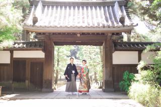 168000_神奈川_LOCATION【三渓園】