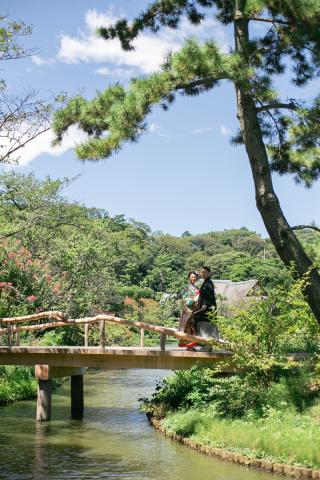 167999_神奈川_LOCATION【三渓園】