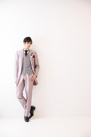 127511_神奈川_スタジオ 洋装2