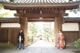 122531_神奈川_LOCATION【三渓園】