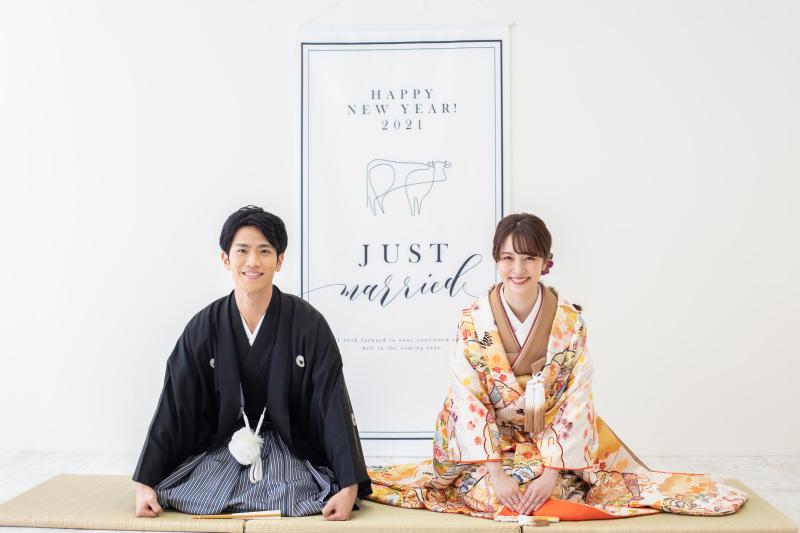 ワタベウェディング大阪フォトスタジオ_トップ画像3