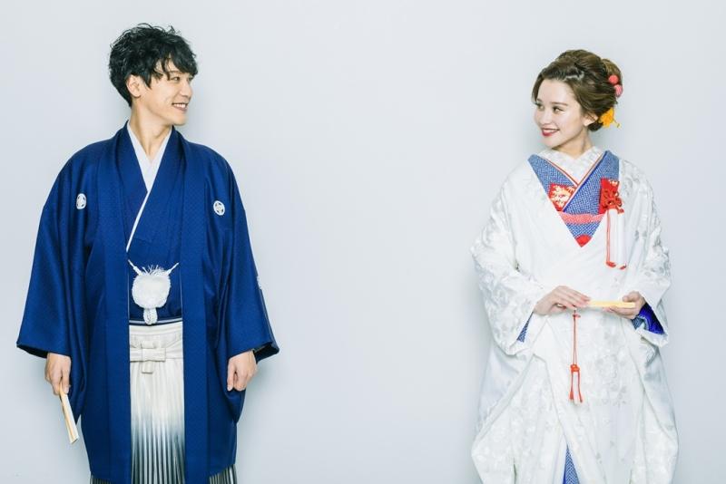 ワタベウェディング大阪フォトスタジオ_トップ画像4