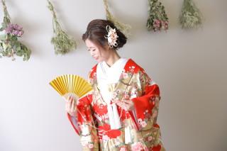 206389_大阪_和洋装3