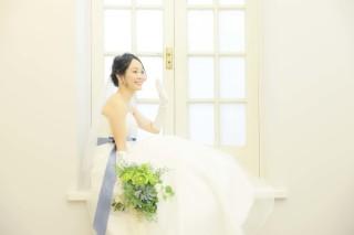 239673_大阪_和洋装