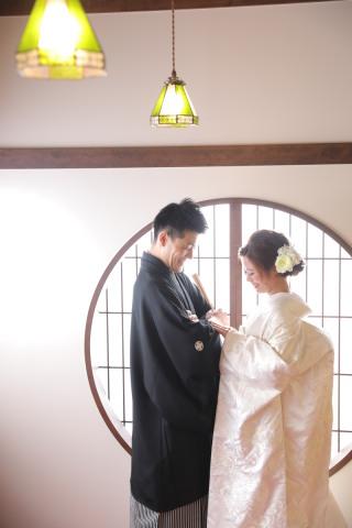 206385_大阪_和洋装3