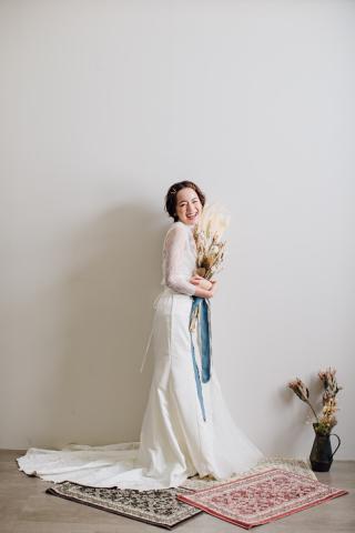 338250_大阪_スタジオ洋装