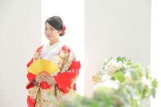 229169_大阪_和洋装