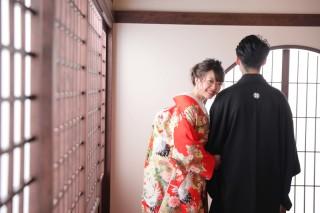 210161_大阪_和洋装館内・スタジオ