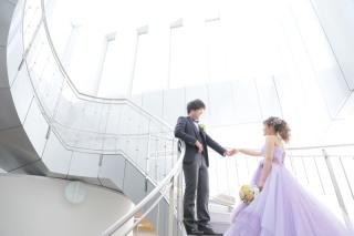 257796_大阪_和洋装