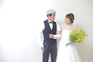 257794_大阪_和洋装
