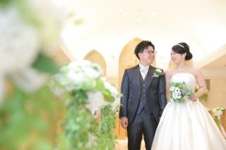229168_大阪_和洋装