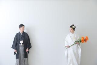 257793_大阪_和洋装