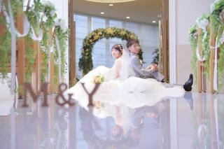 239672_大阪_和洋装