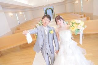 239674_大阪_和洋装