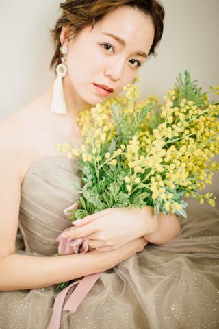 338237_大阪_スタジオ洋装