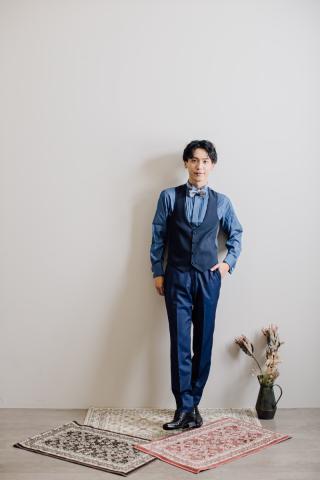 338249_大阪_スタジオ洋装