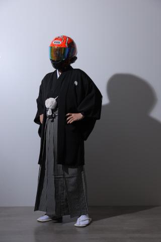 206387_大阪_和洋装3