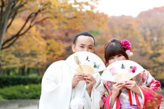 158944_愛知_桜/紅葉