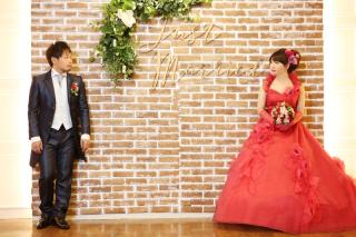 158928_愛知_洋装チャペル&スタジオ撮影
