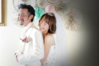 159176_愛知_洋装チャペル&スタジオ撮影