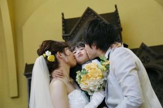 264484_愛知_パパママ婚