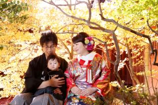158969_愛知_パパママ婚