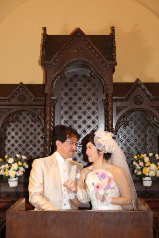 158971_愛知_洋装チャペル&スタジオ撮影