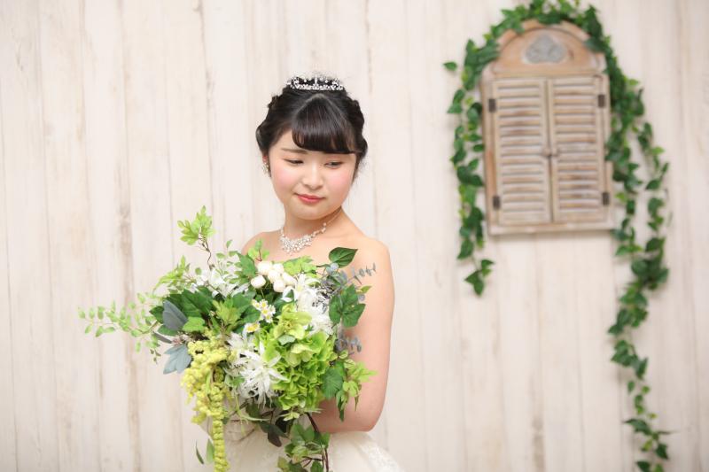 Photo Studio M (ホテルメルパルク仙台)