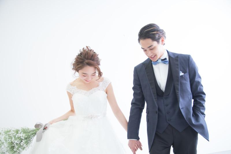 ワタベウェディング仙台フォトスタジオ_トップ画像2
