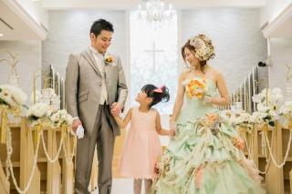 84771_宮城_洋装カラードレス
