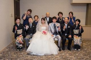125948_宮城_家族PHOTO