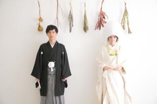 188392_岡山_【和装】