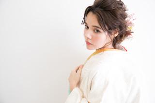 188384_岡山_【和装イメージ】