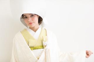 188393_岡山_【和装イメージ】
