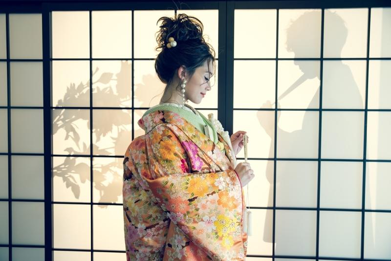 ワタベウェディング広島フォトスタジオ_トップ画像5