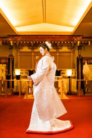 254063_広島_チャペル&神殿