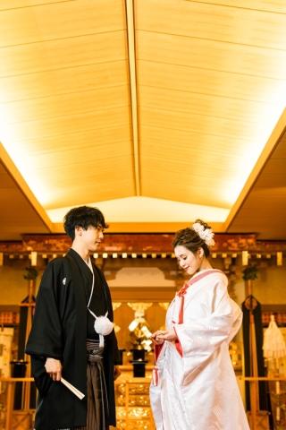 254047_広島_チャペル&神殿