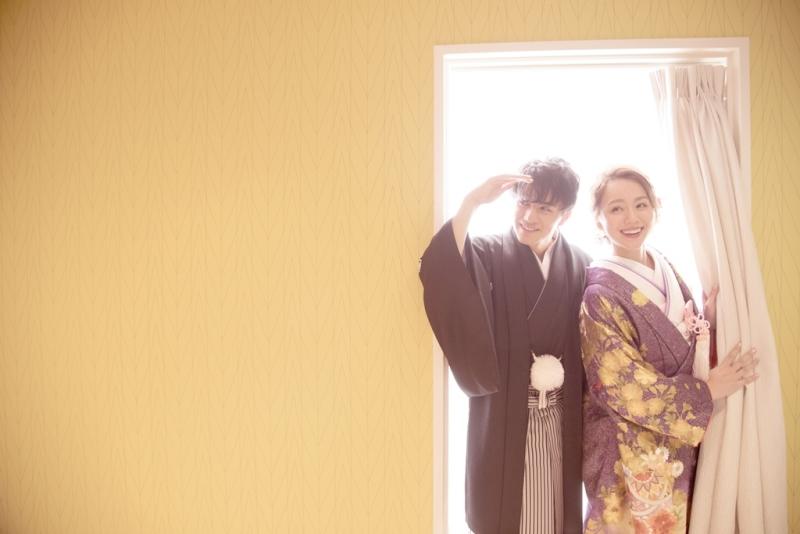 ワタベウェディング松山フォトスタジオ_トップ画像4