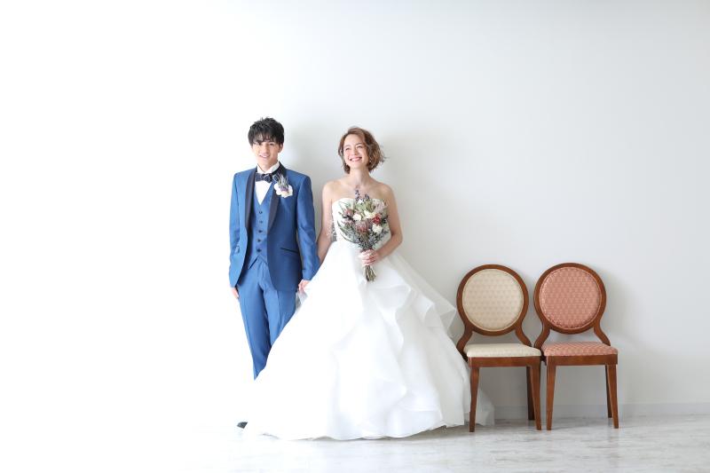 ワタベウェディング松山フォトスタジオ_トップ画像1
