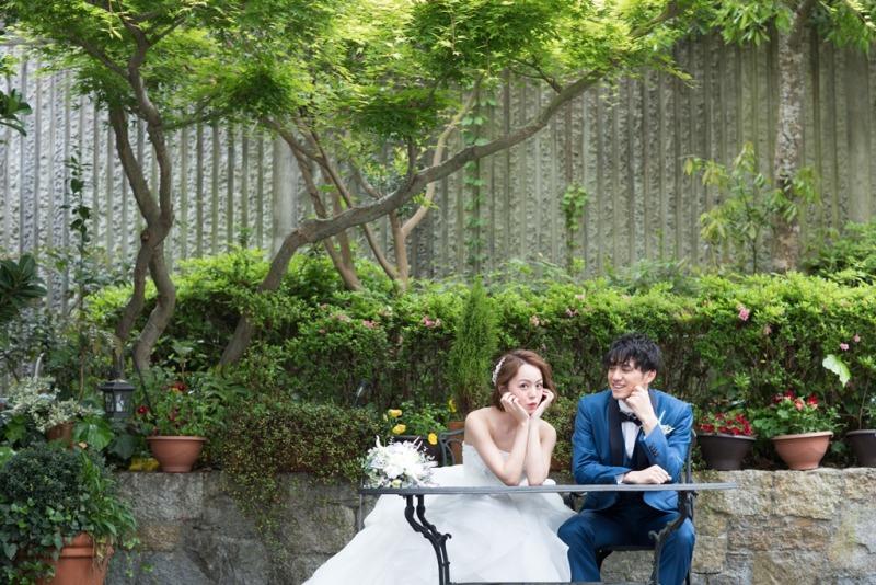 ワタベウェディング松山フォトスタジオ_トップ画像3
