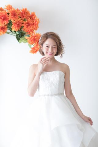 218295_愛媛_洋装 スタジオ