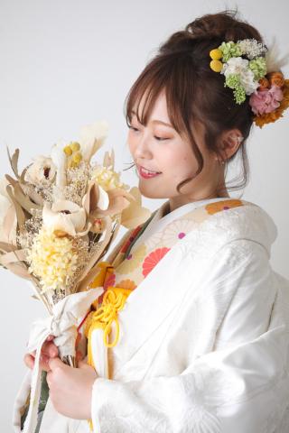 310957_愛媛_洋装 スタジオ