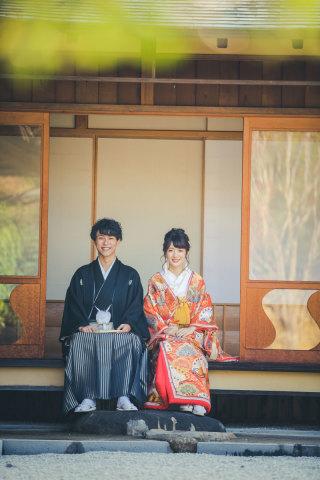 241259_熊本_白川公園茶室&藤崎宮ロケフォト