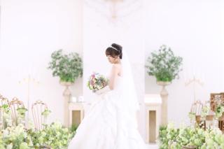 208818_熊本_スタイル